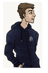 Lauri Merikanto | kenttävalmentaja Latekaappi