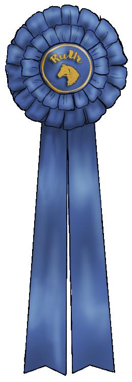Zelian päiväkirja - Sivu 2 Ruusuke-sininen